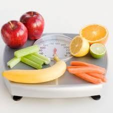 Compter les calories ? calories1